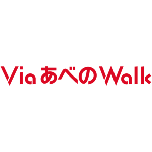 viaabenowalk_logo2.png