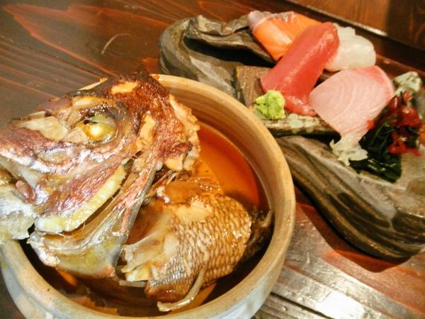 魚定食.jpg
