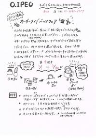 oipeo_2.jpg